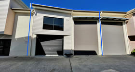 Factory, Warehouse & Industrial commercial property for lease at Unit 33/8-14 Saint Jude Court Browns Plains QLD 4118
