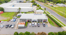 Factory, Warehouse & Industrial commercial property for lease at 85a Lobb Street Churchill QLD 4305