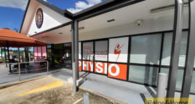 Shop & Retail commercial property for lease at 3/730 South Pine Road Everton Park QLD 4053