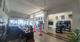 Shop & Retail commercial property for lease at Shop 1, 43 Wollumbin Street Murwillumbah NSW 2484