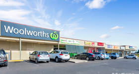 Shop & Retail commercial property for lease at 76 Beach  Road Christies Beach SA 5165