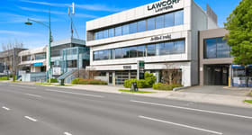 Shop & Retail commercial property for lease at Level 1/1006 Doncaster   Road Doncaster East VIC 3109