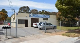 Factory, Warehouse & Industrial commercial property for lease at 11 Bayer Road Elizabeth South SA 5112