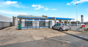 Factory, Warehouse & Industrial commercial property for lease at 3 Regent Street Melrose Park SA 5039