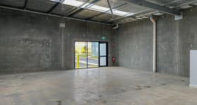 Factory, Warehouse & Industrial commercial property for lease at Unit 2/13 Antlia Way Australind WA 6233