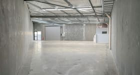 Factory, Warehouse & Industrial commercial property for sale at Units 2 & 3/13 Antlia Way Australind WA 6233