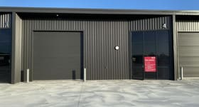 Factory, Warehouse & Industrial commercial property for lease at Unit 4/8 Luck Street Spreyton TAS 7310