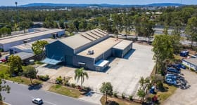 Showrooms / Bulky Goods commercial property for lease at 12 Antimony Street Carole Park QLD 4300