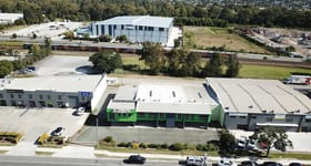 Factory, Warehouse & Industrial commercial property for lease at 25 Old Pacific Highway Yatala QLD 4207