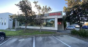 Showrooms / Bulky Goods commercial property for lease at 2 Rocklea Drive Port Melbourne VIC 3207