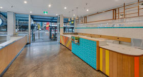 Shop & Retail commercial property for lease at 69-71 Grote Street Adelaide SA 5000