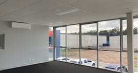 Offices commercial property for lease at 1, 2, 5, 7 & 8/31 Yilen Close Beresfield NSW 2322