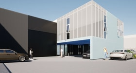 Showrooms / Bulky Goods commercial property for lease at 2/239 Kurrajong Road Prestons NSW 2170