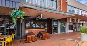 Offices commercial property for lease at 25 Bentham Street Yarralumla ACT 2600