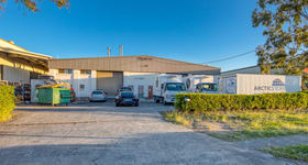 Factory, Warehouse & Industrial commercial property for lease at 111 Basalt Street Geebung QLD 4034