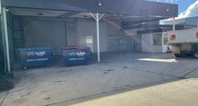Factory, Warehouse & Industrial commercial property for lease at 24 Ogilvie Cres Queanbeyan NSW 2620