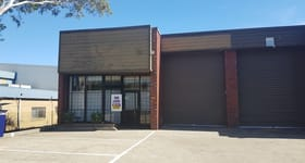 Factory, Warehouse & Industrial commercial property for lease at 8/3 Tullamarine Park Road Tullamarine VIC 3043