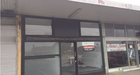 Shop & Retail commercial property for lease at 16 Waratah Street Campbellfield VIC 3061