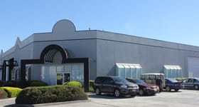 Factory, Warehouse & Industrial commercial property for lease at 28 Cavehill Industrial Gardens Lilydale VIC 3140