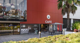 Shop & Retail commercial property for lease at 31-35 Epping Road North Ryde NSW 2113