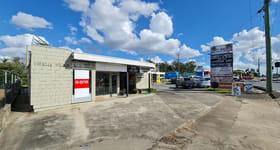 Shop & Retail commercial property for lease at 5/54 Beatty Road Archerfield QLD 4108