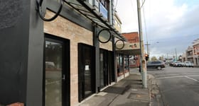 Offices commercial property for lease at 40A Tamar Street Launceston TAS 7250