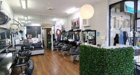 Shop & Retail commercial property for lease at 3/83 York Street Launceston TAS 7250