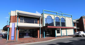 Offices commercial property for lease at Part/56 Charles Street Launceston TAS 7250