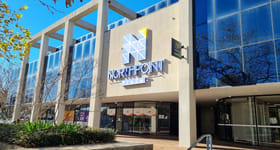 Medical / Consulting commercial property for lease at Northpoint Plaza, 8 Chandler Street Belconnen ACT 2617