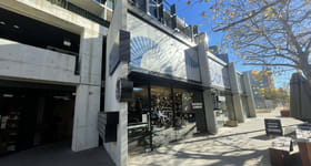 Shop & Retail commercial property for lease at G17/27 Lonsdale St Braddon ACT 2612