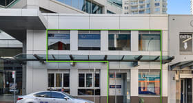 Medical / Consulting commercial property for lease at Mezzanine/465 Victoria Avenue Chatswood NSW 2067