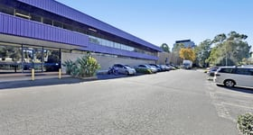 Factory, Warehouse & Industrial commercial property for lease at 63-65 Waterloo Road Macquarie Park NSW 2113