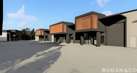 Factory, Warehouse & Industrial commercial property for sale at 21-27 Ullswater Street Virginia QLD 4014