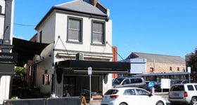 Shop & Retail commercial property for lease at 62 Charles Street Launceston TAS 7250