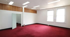 Offices commercial property for lease at 14/68-72 Cameron Street Launceston TAS 7250