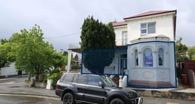 Offices commercial property for lease at 177 St John Street Launceston TAS 7250