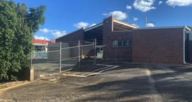 Showrooms / Bulky Goods commercial property for lease at 600 Mains Road Nathan QLD 4111