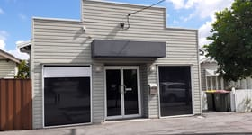 Offices commercial property for lease at 643 Logan Road Greenslopes QLD 4120