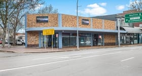 Medical / Consulting commercial property for lease at Ground Floor Suite 2/793 Hunter Street Newcastle West NSW 2302