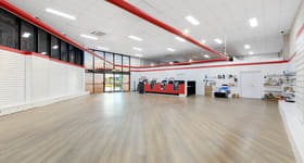 Showrooms / Bulky Goods commercial property for lease at 1/150 Redland Bay Road Capalaba QLD 4157