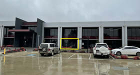 Offices commercial property for lease at 5/1 Sigma Drive Croydon South VIC 3136