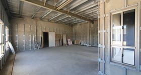 Factory, Warehouse & Industrial commercial property for lease at 5/10-12 Auscan Crescent Garbutt QLD 4814
