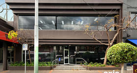 Medical / Consulting commercial property for lease at 4/115 Hawthorn Road Caulfield North VIC 3161