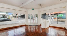 Offices commercial property for lease at 17 Falcon Street Crows Nest NSW 2065