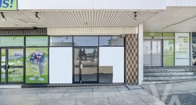 Offices commercial property for lease at 2/222 Pacific Highway Charlestown NSW 2290