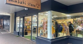 Shop & Retail commercial property for lease at Shop 8/380 Bong Bong Street Bowral NSW 2576