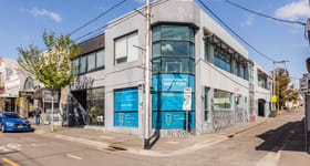 Medical / Consulting commercial property for lease at 266-272 Church Street Richmond VIC 3121