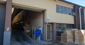 Factory, Warehouse & Industrial commercial property for lease at 4/9 Pioneer Avenue Thornleigh NSW 2120