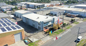 Factory, Warehouse & Industrial commercial property for lease at 2/451 Newman Road Geebung QLD 4034