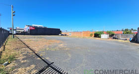 Development / Land commercial property for lease at 1-5 Wylie Street Toowoomba QLD 4350